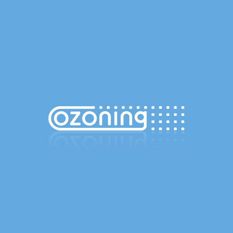 LOGOS_2013_0009_logo_ok copia
