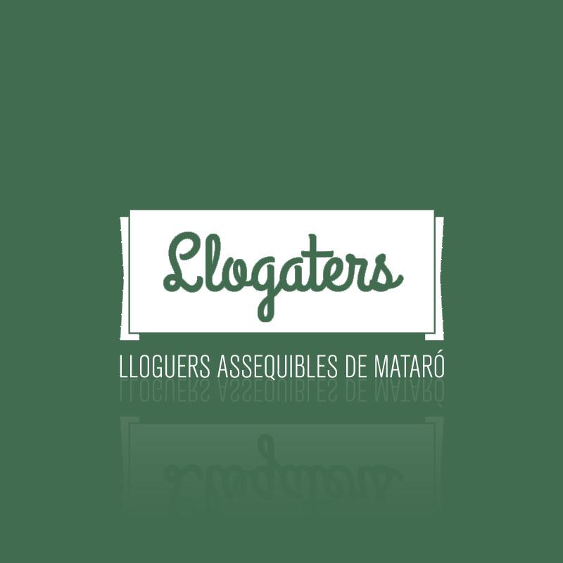 LOGOS_2013_0010_Llogaters_Logo copia