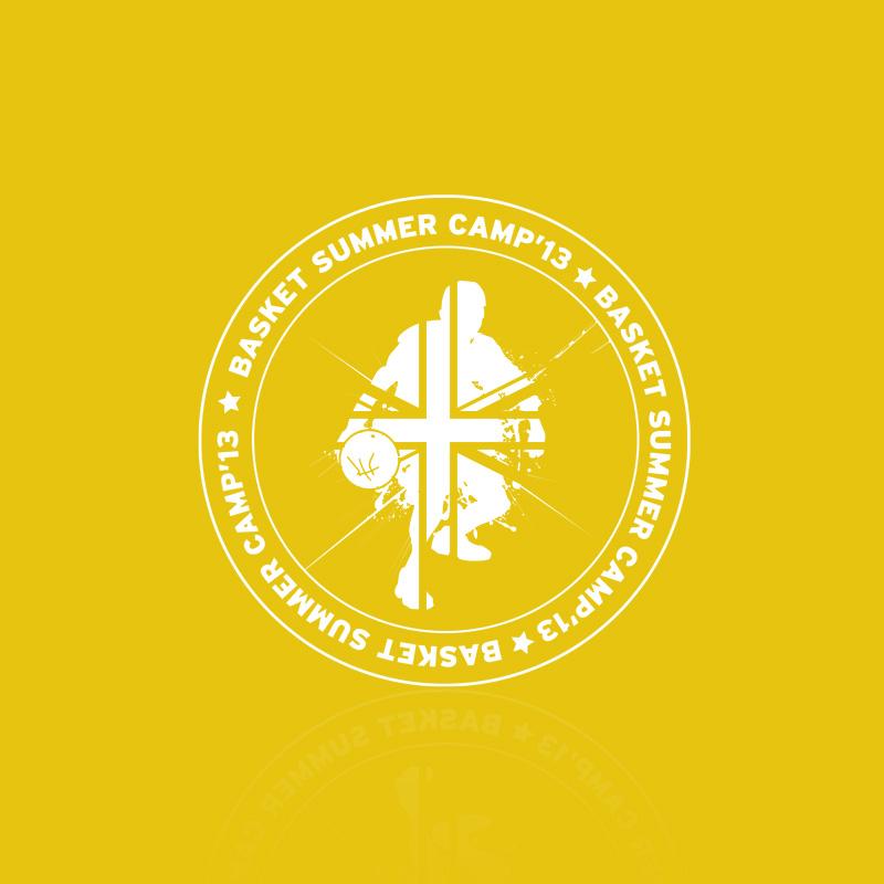 LOGOS_2013_0015_logo_Summer_Camp copia