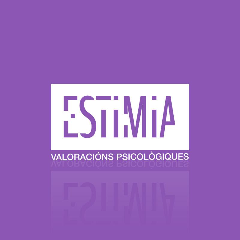 LOGOS_2013_0016_logo_estimia_ok copia