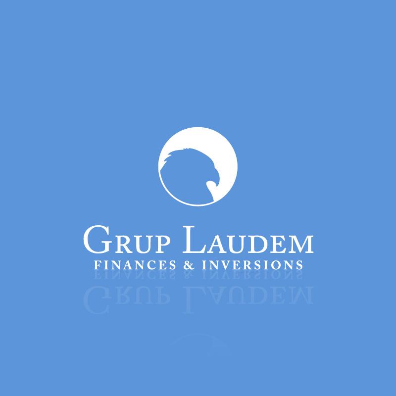 LOGOS_2013_0017_logo__grup_laudem copia