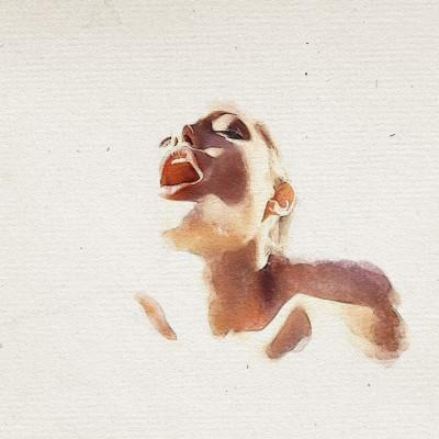pere rubi - il·lustracions digitals