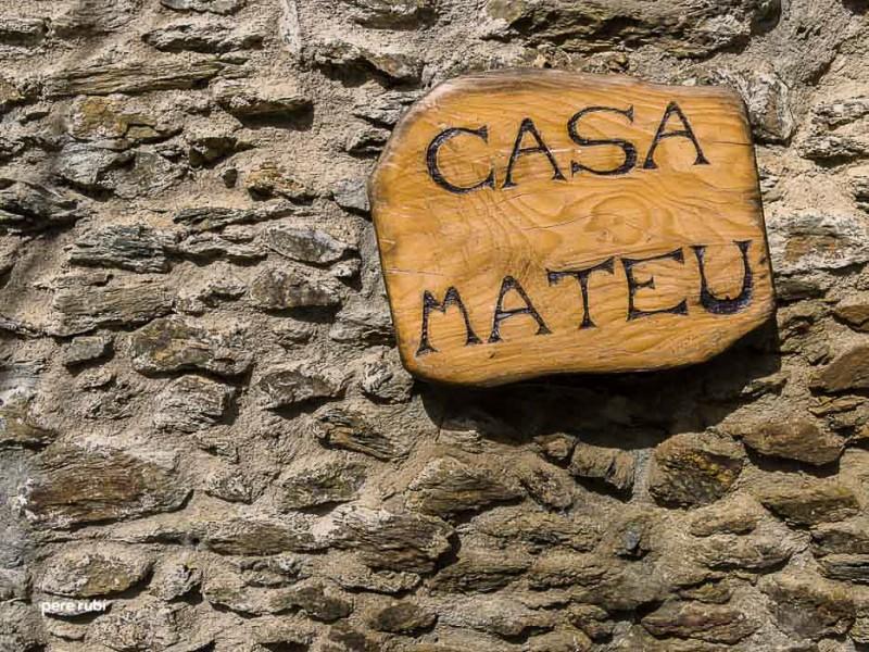 140829_Can_Mateu_Web_017