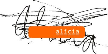 logo-alicia